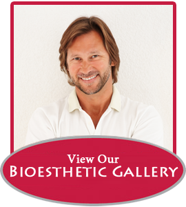 Bioesthetic Gallery