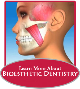 Bioesthetic Dentistry